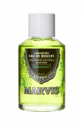 MARVIS szájvíz Spearmint, 120 ml