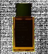 KORRES Fragrance For Men férfi illat MOUNTAIN PEPPER, 50 ml