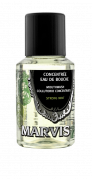 MARVIS Strong Mint szájvíz, 30 ml