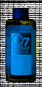 O7 Active szájöblítő, 60 ml