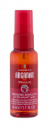 Lee Stafford Argan Oil Nourishing Miracle Oil, hajápoló argán olaj, 50 ml