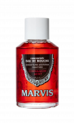 MARVIS szájvíz Cinnamon Mint, 120 ml