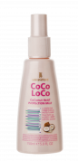 Lee Stafford CoCo LoCo Heat Protection Mist hajvédő spray, 150 ml