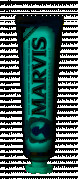 MARVIS Classic Strong Mint Fluorid Paste, 85 ml
